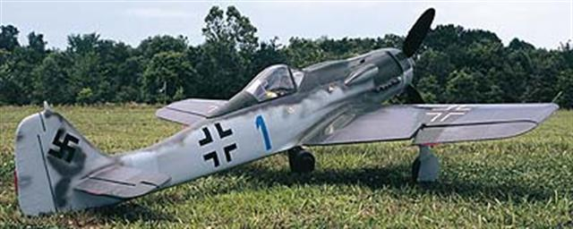fw190d9 (Small)