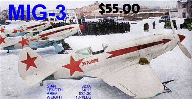mig 3plan (Small)